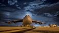 ВЦИОМ: россияне боятся ездить на маршрутках и летать ...