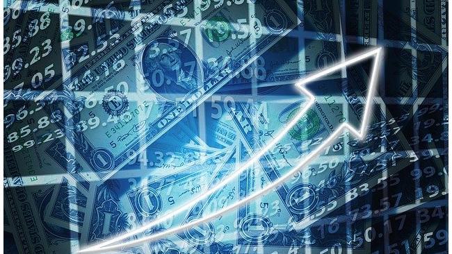 Петербургская биржа добавит на торги 14 ценных бумаг с листингом на LSE
