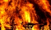 Павел Астахов: во время пожара в Москве погибли трое детей