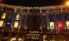 """Сделка по покупке доли """"Галереи"""" с участием инвесторов из ОАЭ может быть закрыта в декабре"""