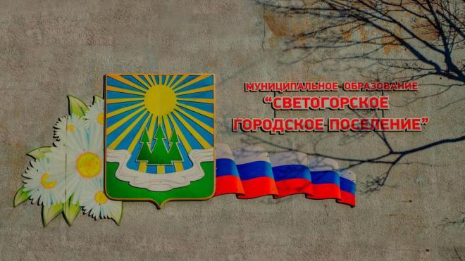 Светогорск оказался в лидерах среди МО Выборгского района по объемам отгрузки промышленной продукции