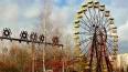 Британские ученые со дня на день ждут нового Чернобыля