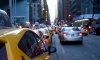 Рецидивист из Ленобласти ответит перед судом за покушение на жизнь таксиста