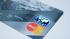 Сбербанк нарастил число держателей кредитных карт