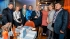 Ресторан La Perla Fish House удостоен почетного знака Chaîne des Rotisseurs