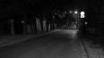 Районная администрация устроит ночное патрулирование ...
