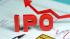 """Инвестиционная компания АФК """"Система"""" отложила IPO """"Степи"""" на 2020 год"""