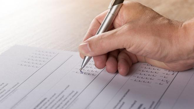 В Госдуму внесли законопроект об отмене трехдневного голосования