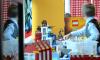 Петербург обеспечил отдыхом на летних каникулах 139 тыс детей