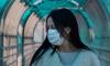 Коронавирус может оставить без работы 100 тысяч петербуржцев