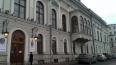 В Петербурге отреставрируют Музей Фаберже за 201 млн руб...