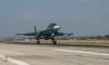 В Минобороны рассказали, как самолеты ВКС РФ будут покидать Сирию