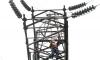 В Купчино проблемы с электричеством