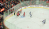 Во Фрунзенском районе появится Академия хоккея имени Валерия Харламова