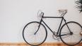 Петербуржцы поедут на работу на велосипеде 14 февраля