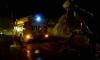 Страшное ДТП под Владимиром: 8 человек погубил вылет грузовика на встречку
