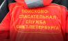 В Петербурге и Ленобласти появились островки безопасности для потерявшихся людей