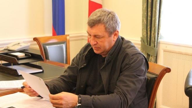 Албин сравнил первую пятилетку с потенциалом России после прочтения Сталина