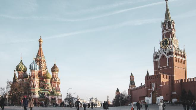 Песков прокомментировал инцидент с машинами скорой помощи в Омске