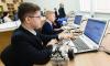 В Киришах появится центр цифрового образования