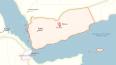 Друзья США из Саудовской Аравии снова бомбят мирных ...