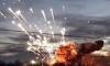 Из-за взрыва военного арсенала в Удмуртии погибло два человека