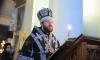 Россияне отметили Покров Пресвятой Богородицы 2013