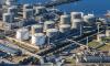 Петербургский нефтяной терминал и Пулково превышают количество допустимых сбросов в водоемы города