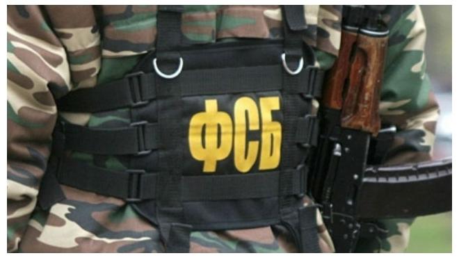 Спецслужбы России предотвратили готовящиеся в столичном регионе теракты