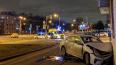 Два человека пострадали в лобовом ДТП с каршерингом ...