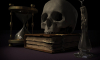 Российские ученые нашли древний трепанированный женский череп