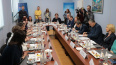 Александр Дрозденко обсудил развитие бизнеса с предприни...