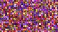 Петербургские художники продают мозаичное панно, которое...