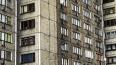 Несколько домов в Выборгском районе Петербурга остались ...