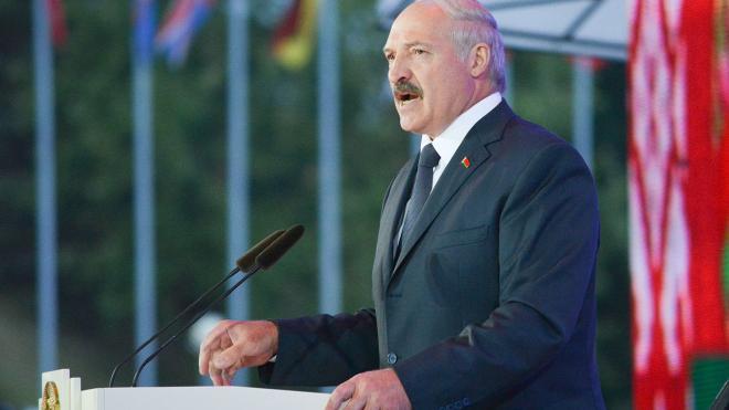 Стало известно, когда состоится запуск Белорусской АЭС