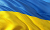Украина объявила о выходе на плато эпидемии коронавируса