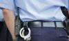 Петербуржцу дали условный срок за угрозу вырвать кадык полицейскому