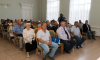 В Выборге состоялась встреча с жителями по вопросу капремонта домов-памятников