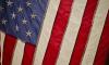 США вышли на второе место по смертности от коронавируса