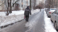 """Чиновники в апреле """"решили"""" проблему петербурженки, ..."""