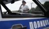 В Волгограде опытный угонщик заснул в салоне украденного автомобиля