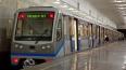Названа причина гибели машиниста в московском метро