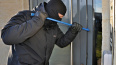 Злоумышленники украли из частного дома в Курортном ...