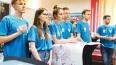 Большинство волонтеров Евро-2020 согласились помогать ...