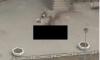 Появились загадочные подробности падения женщины с 20-го этажа в Мурино