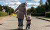 Полина Гагарина показала поклонникам свою подросшую дочь