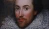 Ученые хотят эксгумировать тело Шекспира