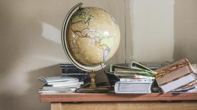 В комитете по образованию Петербурга опровергли перевод школьников на удалёнку