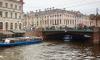 Зеленый мост капитально отремонтируют к 2020 году