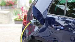 Мировые продажи электромобилей в 2020 году выросли на 39%